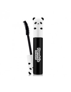 [TONYMOLY] Panda's Dream Smudge Out Mascara 10g (2Kinds)