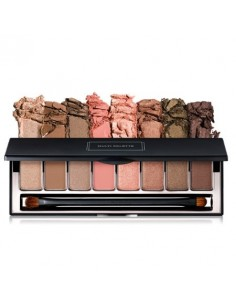 [TONYMOLY] Perfect Eyes Multi Palette 8.2g (2Kinds)