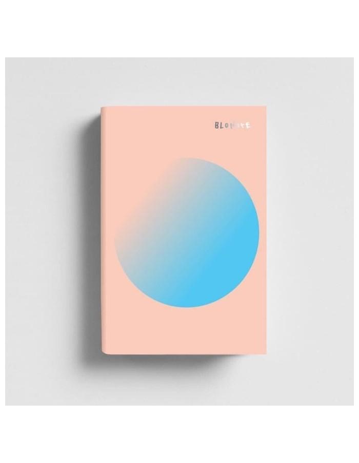 Epik High Tablo Essay - BLONOTE