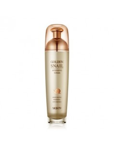 [SKIN79] Golden Snail Intensive Toner 130ml