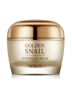 [SKIN79] Golden Snail Intensive Cream 50g