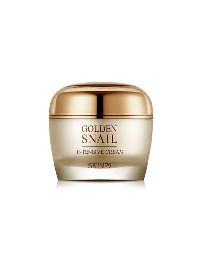 [SKIN79] Golden Snail Intensive Cream 50g