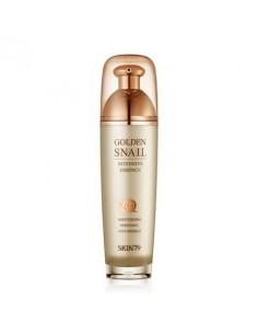 [SKIN79] Golden Snail Intensive Essence 40ml
