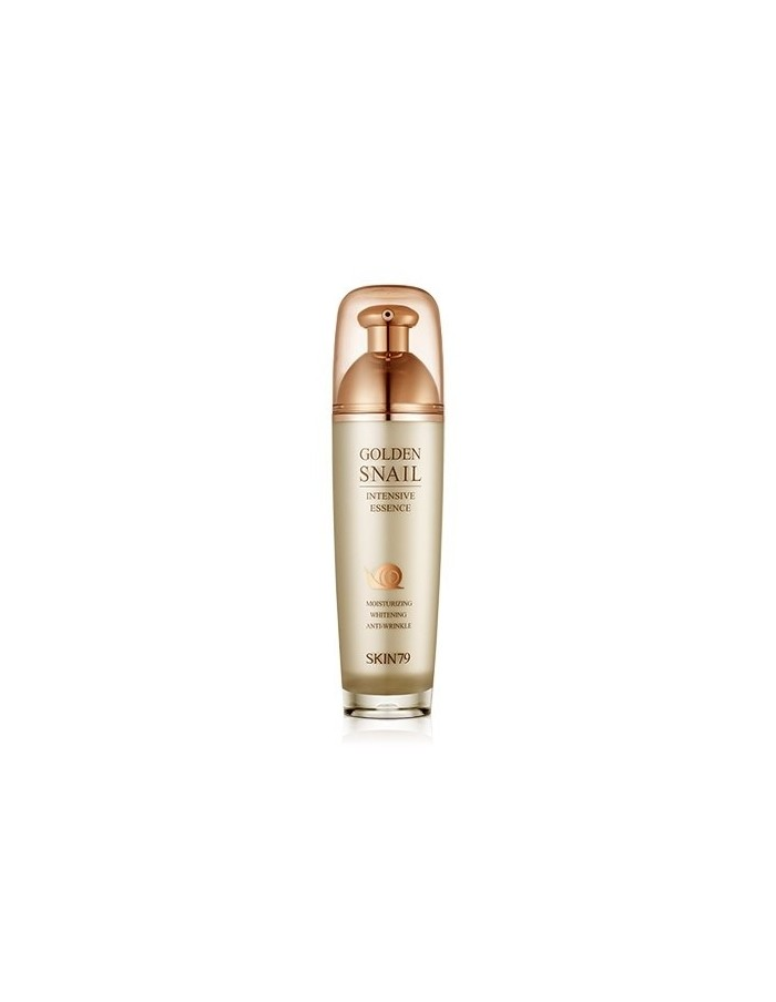 [SKIN79] Golden Snail Intensive Essence 40ml