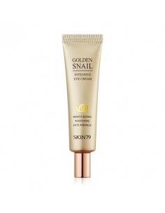 [SKIN79] Golden Snail Intensive Eye Cream 35g