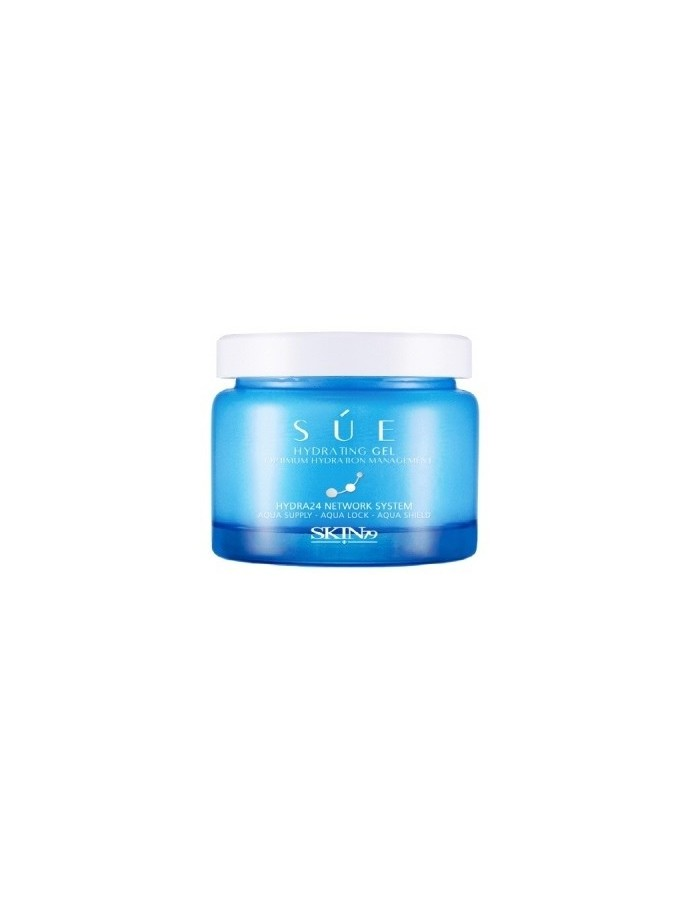 [SKIN79] Sue Hydrating Gel 50g