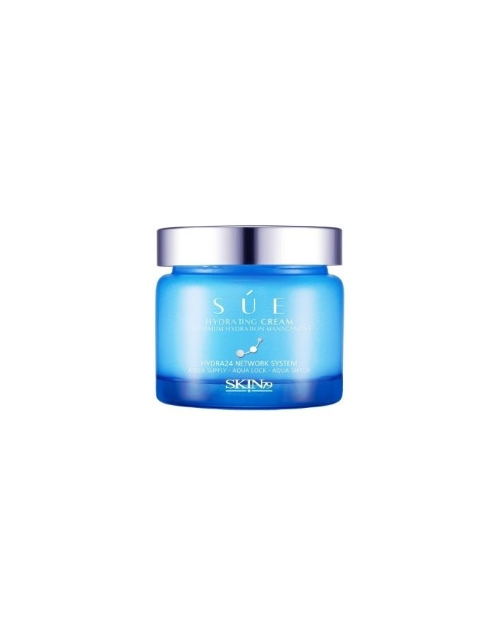 [SKIN79] Sue Hydrating Cream 50g