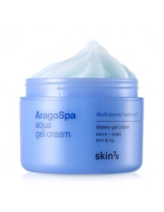 [SKIN79] Arago Spa Aqua Gel Cream 90ml