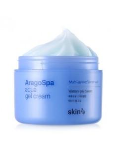 [SKIN79] Arago Spa Aqua Gel Cream 90ml