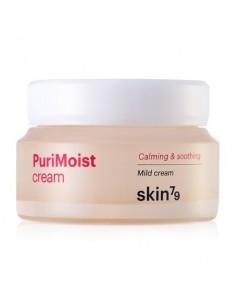 [SKIN79] Puri Moist Cream 55ml