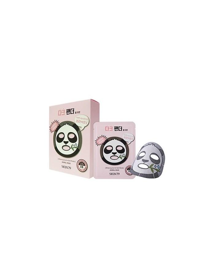 [SKIN79] Panda Mask 23ml