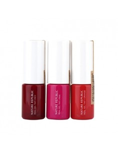 [ Nature Republic ] Real Gel Tint 9ml