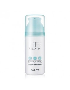 [SKIN79] BB Cleanser 100ml
