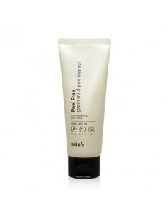 [SKIN79] Peel Free Grain Mild Peeling Gel 100ml