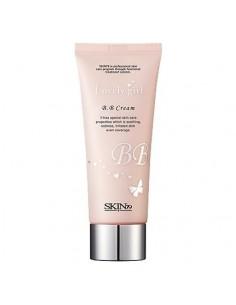 [SKIN79] Lovely Girl BB Cream 50g