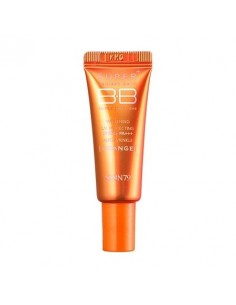[SKIN79] Super Plus Beblesh Orange BB Cream SPF50 PA+++ 7g