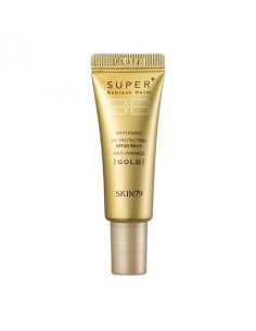 [SKIN79] Super Plus Beblesh Gold BB Cream SPF30 PA++ 7g