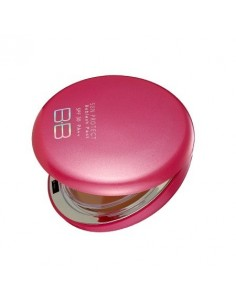 [SKIN79] Hot Pink Sun Protect BB Pact 15g