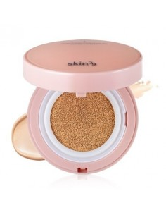 [SKIN79] Injection Cushion BB SPF50+ PA+++ 14g*2