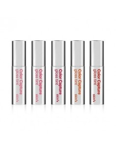 [SKIN79] Color Capture Gloss Tint 5ml