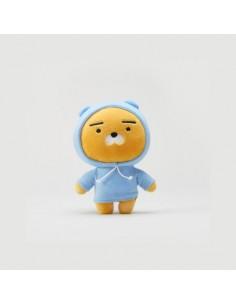 [ KAKAO FRIENDS ] Fashionista Mini Rag Doll (7Kinds)