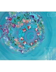 Far East Movement Album - IDENTITY CD