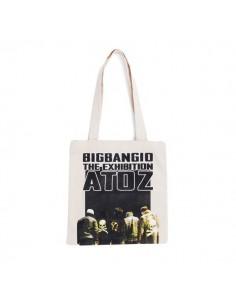 BIGBANG ATOZ : ECOBAG