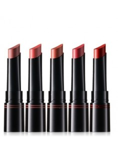 [TONYMOLY] Perfect Lips Curving Lipstick 2.5g (10Colors)