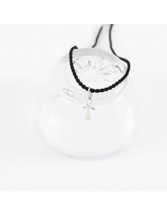 [MX03] MONSTA X Brich Necklace