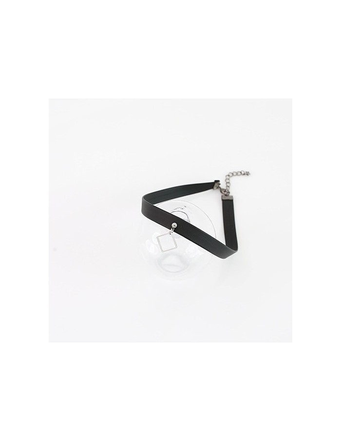[MX06] MONSTA X Negentropy Necklace