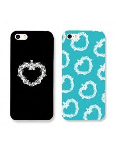 VIXX 2016 VIXXCHOOL - iPhone Case