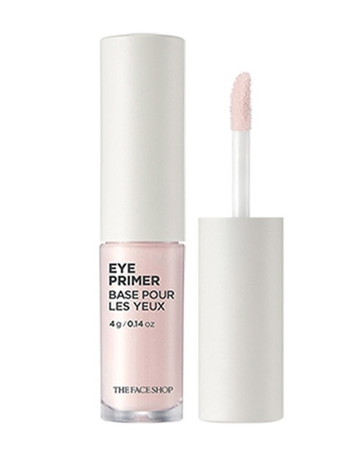 [Thefaceshop] Eye Primer 4g