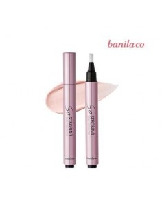 [BANILA CO] So Strobing Pen 4.9ml