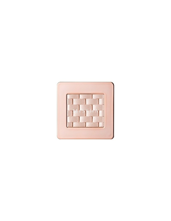 [MISSHA] Modern Shadow italPRISM 1.5g (10Color)