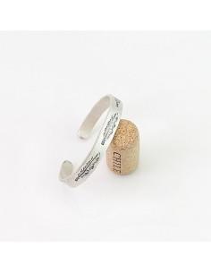 [EX247] EXO Bradnon Bracelet