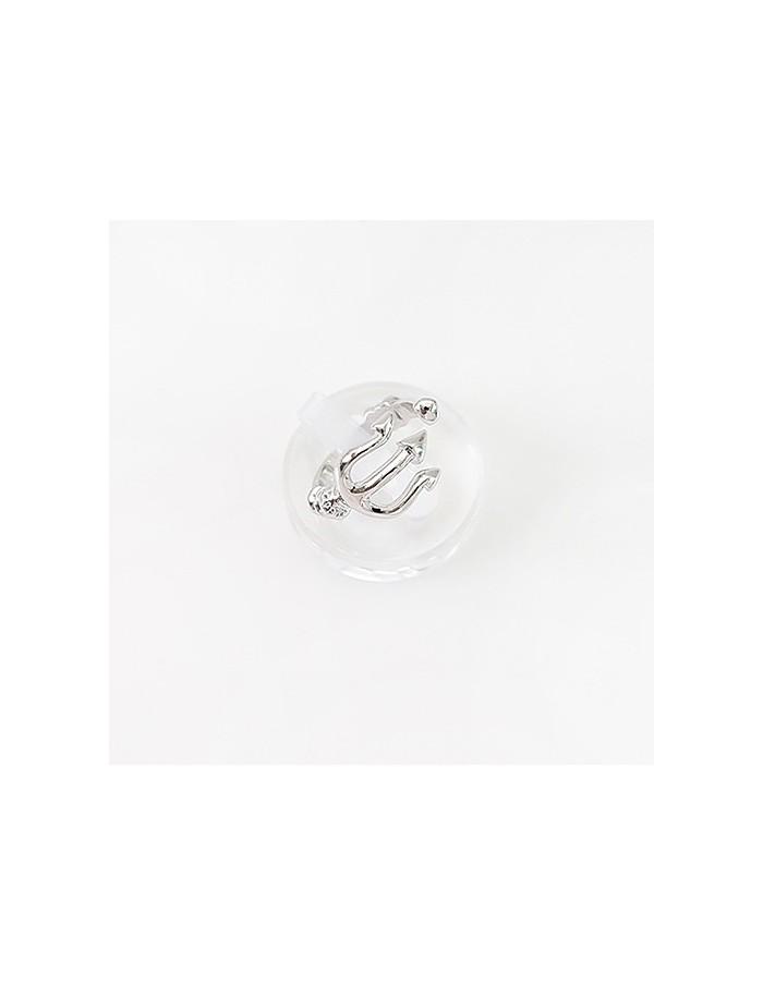 [VX68] VIXX Tridente Ring