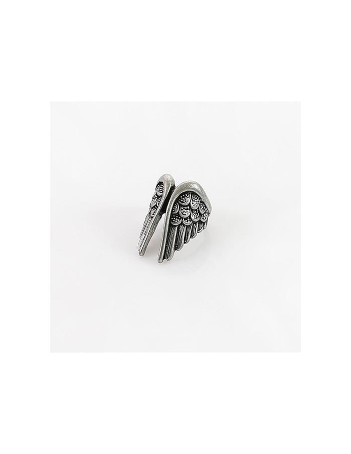 [VX67] VIXX Fornix Ring