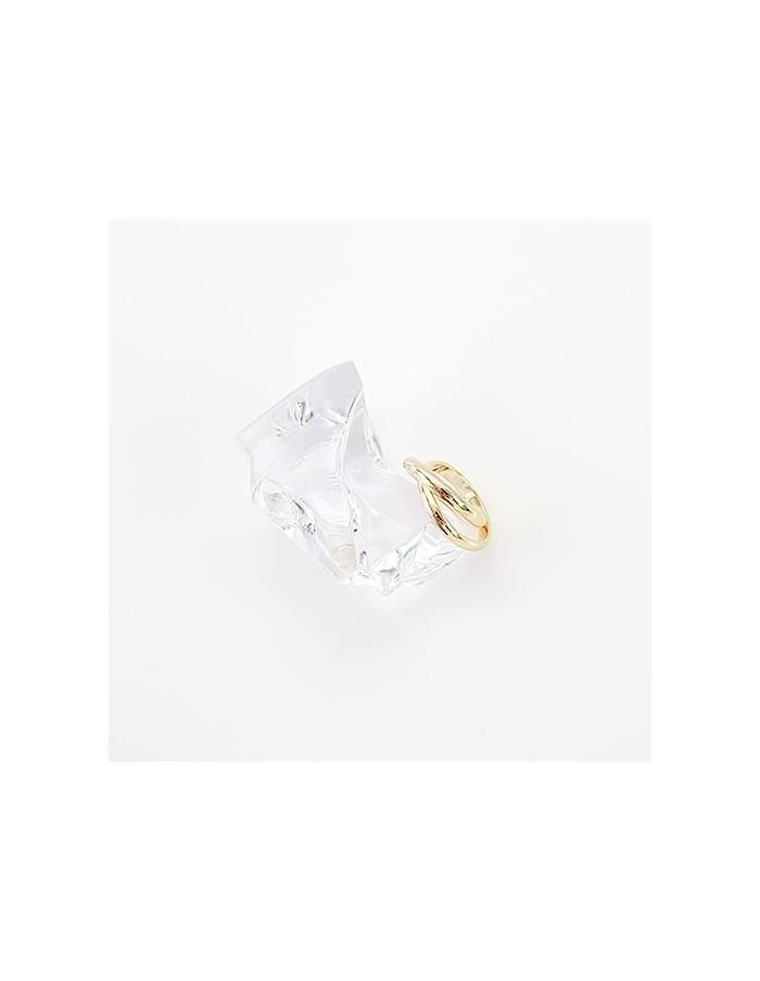 [VX60] VIXX Pintle Ring