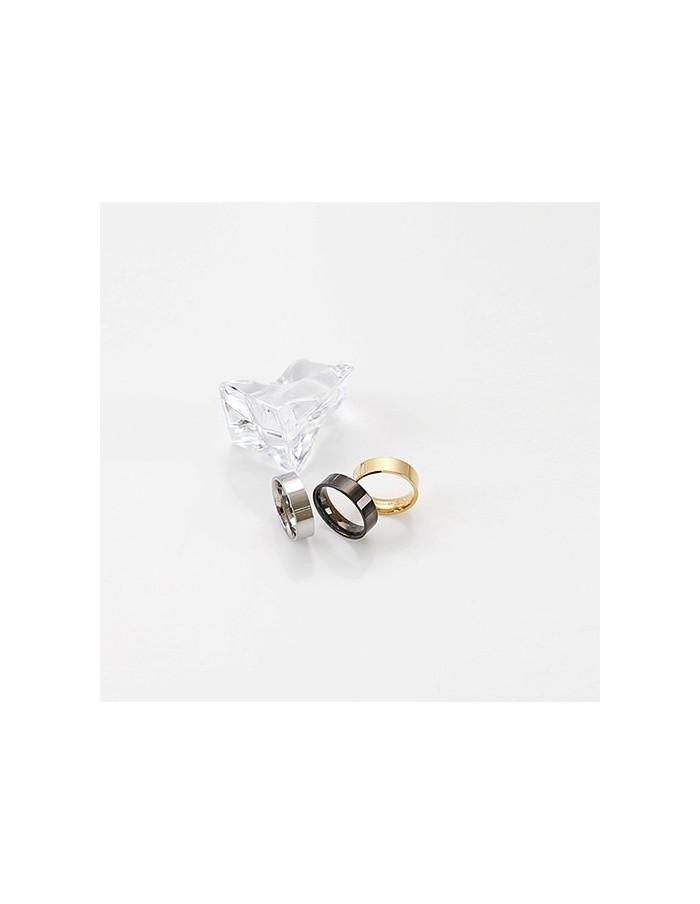 [VX59] VIXX Glitter Rock Ring