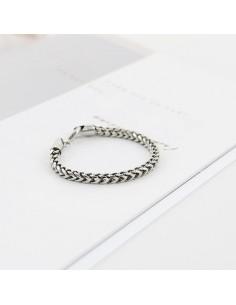 [VX55] VIXX Hyde Bracelet