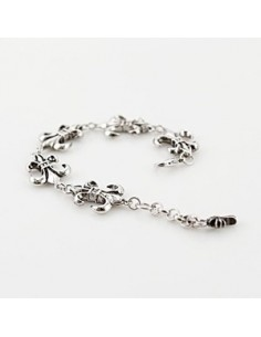 [VX54] VIXX Assault Bracelet