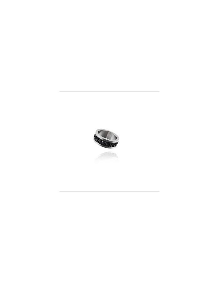 [VX13] VIXX Chic Black Chain Ring