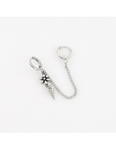 [EX245] EXO Mabel Earring