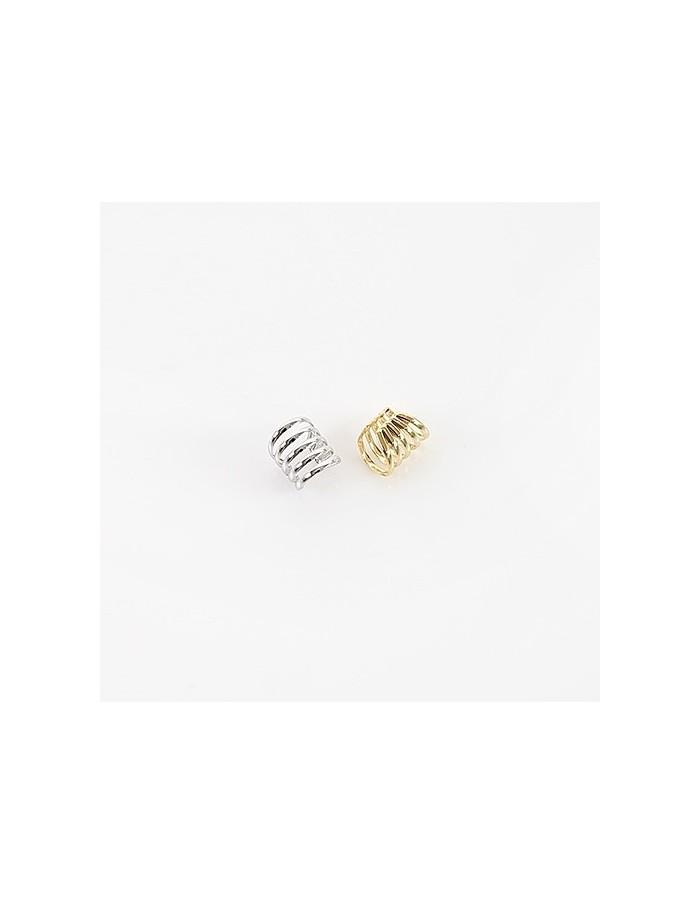 [EX238] EXO Simple Line Earcuff