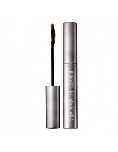 [Skin Food] Rootcurl Mascara 8g (2colors)
