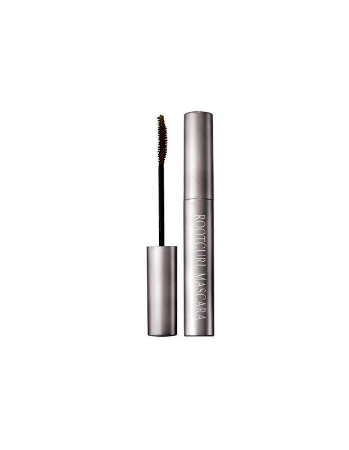 [Skin Food] Rootcurl Mascara 8g (2colors)