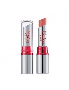 [A'PIEU] Roselure Lipstick 4.3g (13Color)