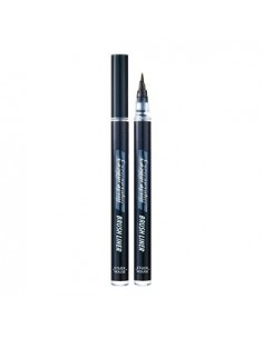 [ETUDE HOUSE] Drawing Show Easygraphy Brush Liner 1g (4Colors)