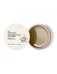 [Thefaceshop] Lip Treatment 17g