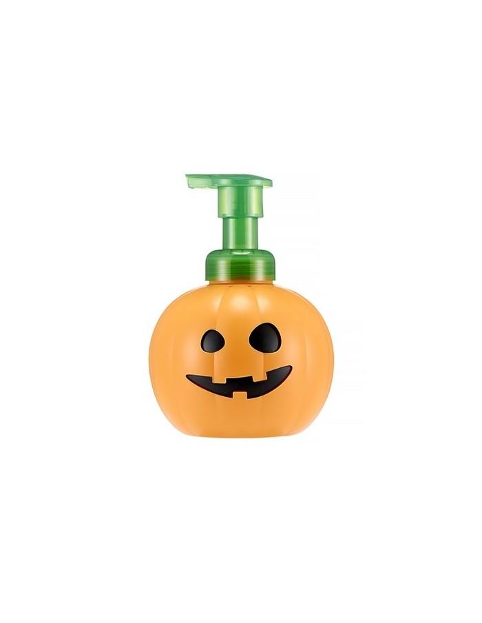 [Thefaceshop] HALLOWEEN Edition : Pumpkin Hand Wash 230ml